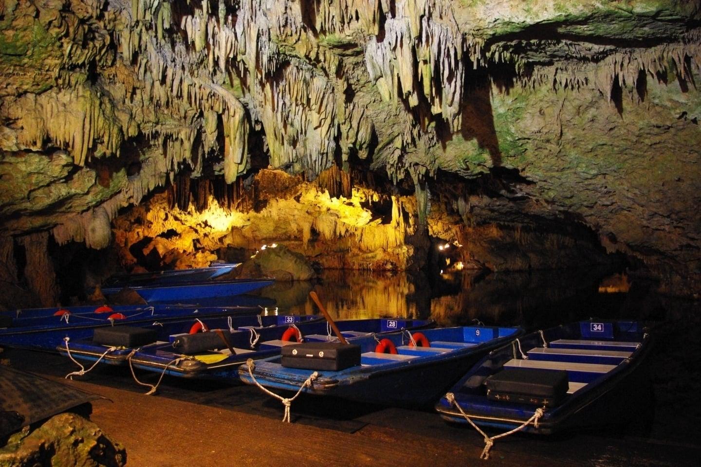 Diros_Cave_Greece
