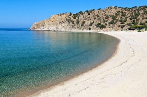 samothrace-island-pachia-ammos