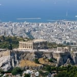 The best of Athens one day private tour