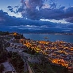 Corinth, Mycenae and Nafplion private tour