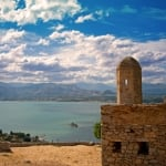 One (1) day private tour to Corinth, Mycenae, Nafplion, Epidaurus