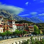 Delphi Tour; One day private tour in Greece