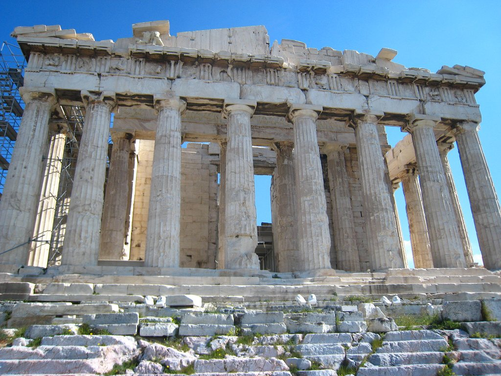 greece private tours private tours athens athens tours. Black Bedroom Furniture Sets. Home Design Ideas