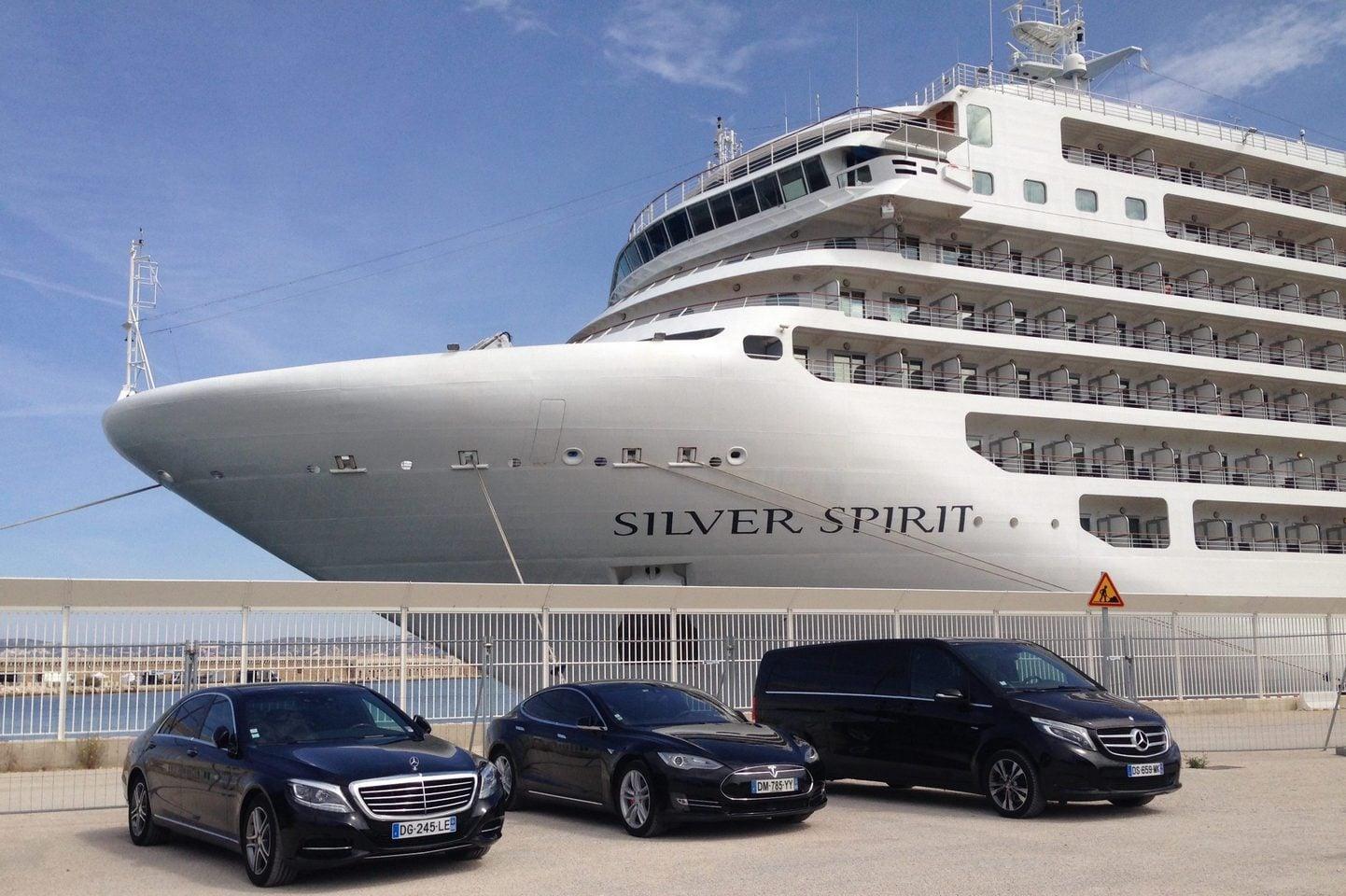 Athens-Piraeus-cruise-transfer