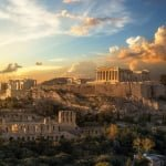 Athens 6h private tour with the Acropolis museum