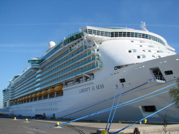 Piraeus Port Cruise Transfers, Marinas & Ports In Greece
