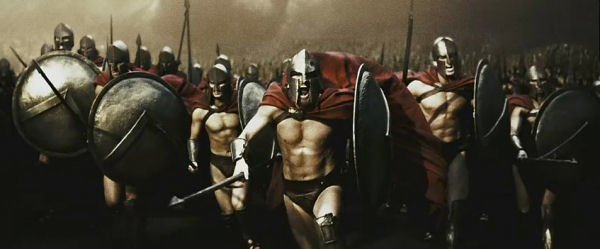 Battle of Thermopylae | Date, Location, and Facts ...