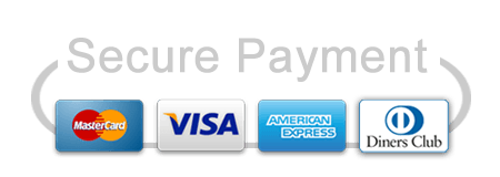 secure payment by greek bank